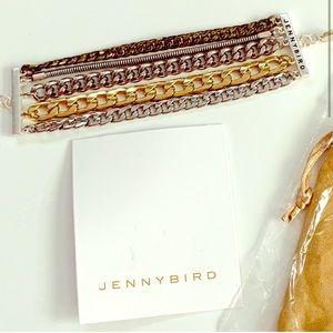 Jenny Bird Austin Cuff